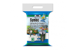 JBL Symec ovatta filtrante
