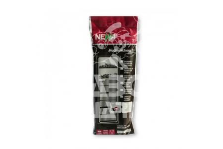 NEWA Mechanichem II X Mirabello60