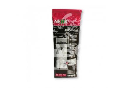 NEWA Mechanichem X Mirabello30