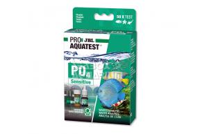 JBL PO4 test fosfato