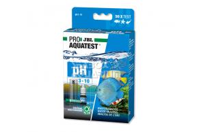 JBL pH 3,10-10,0