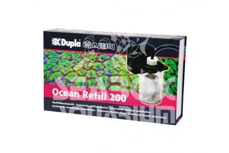 Dupla MARIN Ocean Refill 200