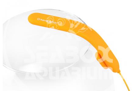 Aqualighter PICO SOFT Flexible LED