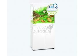 Juwel LIDO 200 LED