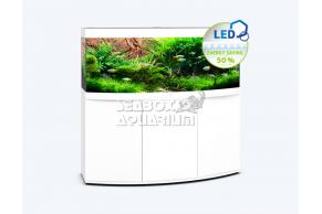 Juwel VISION 450 LED