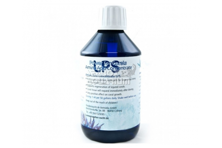Amino Acid Concentrate LPS
