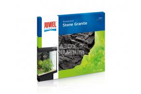 Juwel Sfondo Stone Granite
