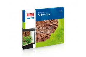 Juwel Sfondo Stone Clay