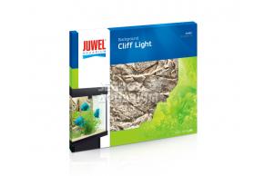 Juwel Sfondo Cliff Light