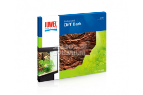 Juwel Sfondo Cliff Dark