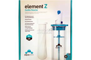 Aquavitro element Z
