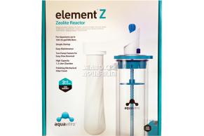 Aquavitro element Z