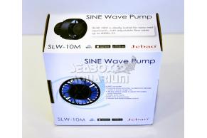 Jebao SINE Wave SLW-10M Wi-Fi