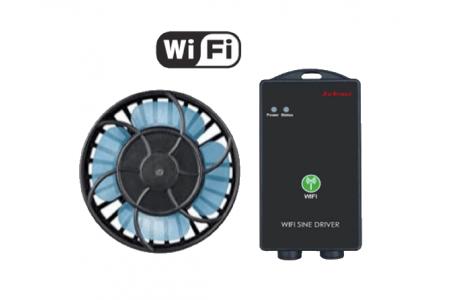 Jebao SINE Wave SLW-20M Wi-Fi