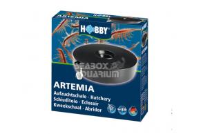 HOBBY Artemia