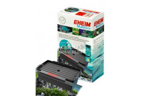 EHEIM MultiBox