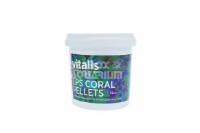 Vitalis LPS Coral Pellets