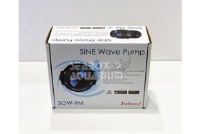 Jebao SINE Wave SOW-9M Wi-Fi