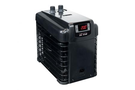 Teco TK 150 Refrigeratore