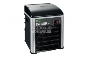 Teco TK500 Refrigeratore