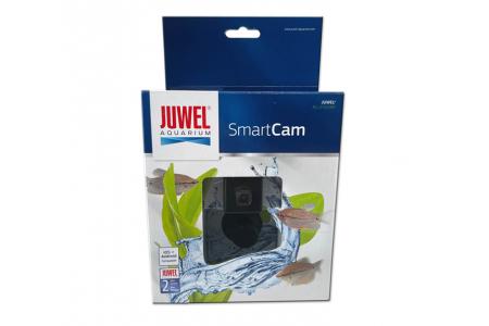 Juwel SmartCam