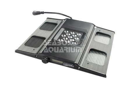 "Razor Maxspect Led ""R420R"" 15000°K"