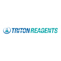 TRITON REAGENTS