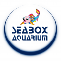 SEABOX AQUARIUM