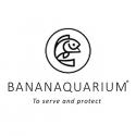BANANAQUARIUM