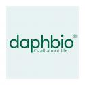 DAPHBIO
